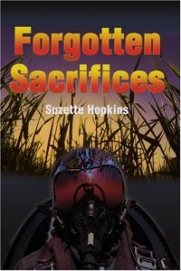 Book Cover: Forgotten Sacrifices